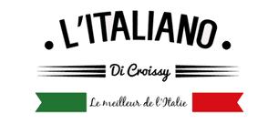 L'Italiano Di Croissy