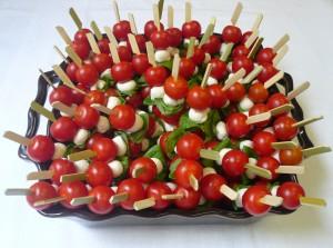 brichettes-tomates